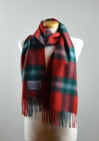 maclaine-of-Lochbuie-Lambswool_1024x1024