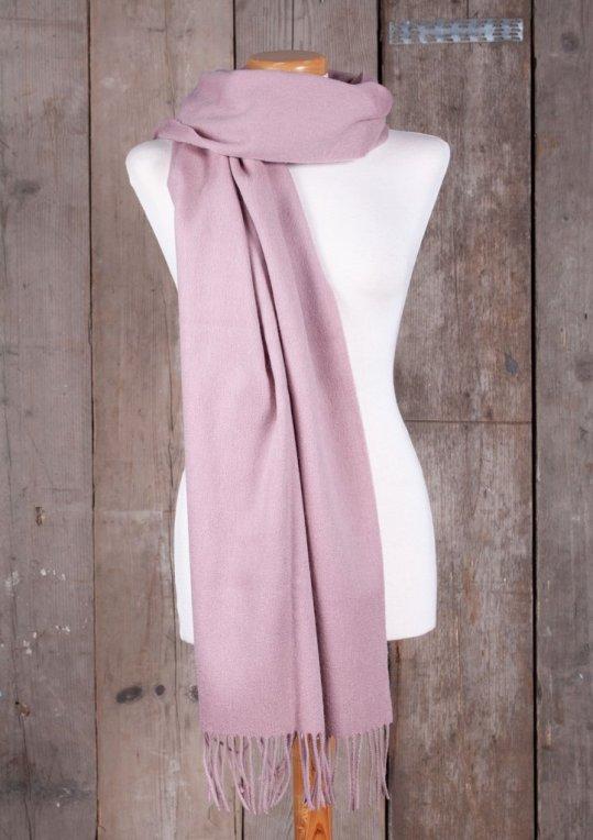 oversizedduskypinkscarf2